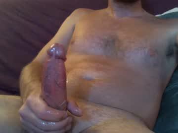 [05-10-20] ffifouu webcam show with cum