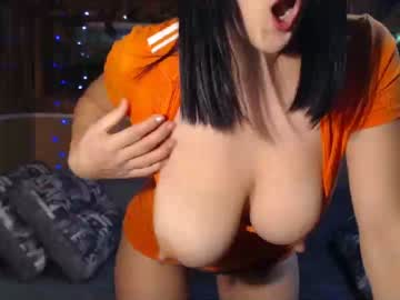 [15-01-20] katrine_denev webcam record show from Chaturbate.com