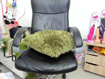 [03-12-20] lina_macallan chaturbate webcam record blowjob video
