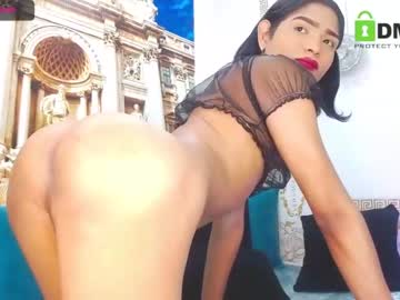 [24-06-21] dylan_jonees record public show video from Chaturbate