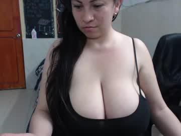 [30-12-20] sex_world_class webcam