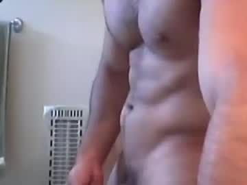 [24-02-20] m_xxx777 record cam video from Chaturbate