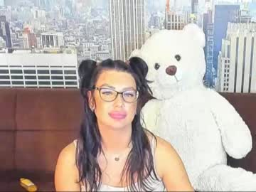 [09-09-21] miss_lory webcam video with toys