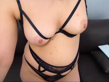 [26-02-20] chloeesmith chaturbate private webcam
