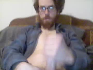 [03-03-21] jfowler275 private show from Chaturbate.com