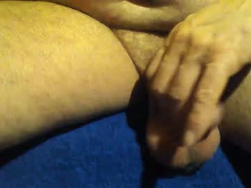 [21-12-20] yapyapy56 record video with dildo from Chaturbate.com