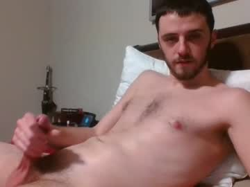 [23-01-21] kinkysub4use chaturbate public webcam
