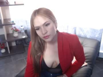 [18-05-20] mariana_ortiz_ record private sex show