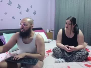 [02-02-21] expensivedream webcam video with dildo