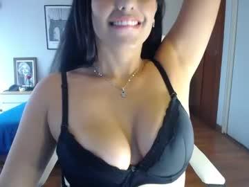 [22-07-21] joy_shayk19 record public show video from Chaturbate.com