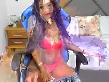 [22-07-21] beautiful_brunneett webcam blowjob video from Chaturbate.com