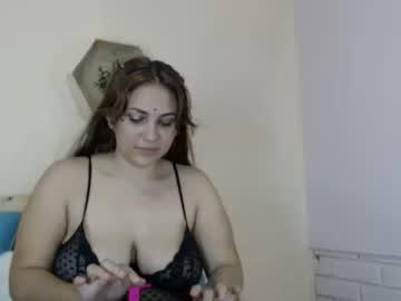 [21-09-20] keisytolet chaturbate webcam record show