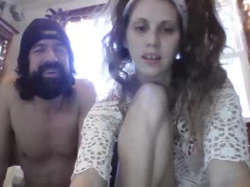 [22-12-20] pixie_and_silvio webcam record video with toys from Chaturbate