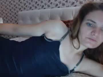 sexloven4u chaturbate