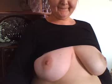 [11-01-20] onebigbobs webcam