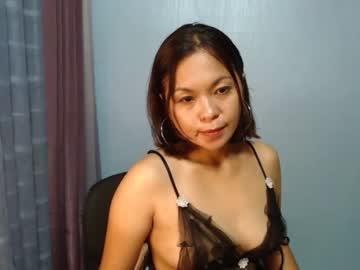 [22-04-21] your_dreamfilipinaxxx webcam video