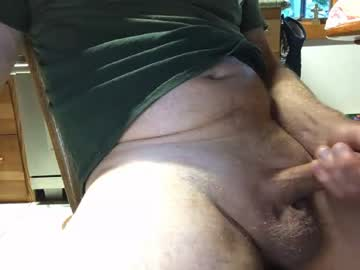 [14-07-20] bobaaay1 public webcam video from Chaturbate