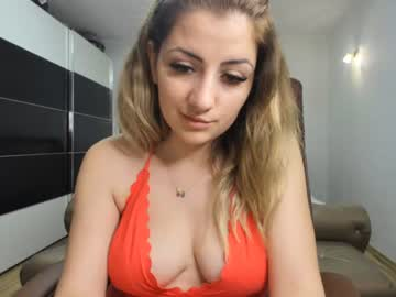 [06-05-20] justakisss chaturbate webcam private sex show