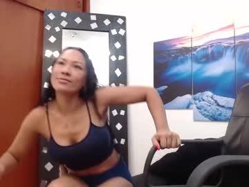 [10-08-21] brihana_daniels webcam record private from Chaturbate.com