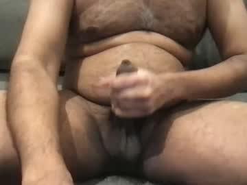 bigstudboy54 chaturbate