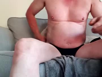 [08-06-21] carsticker webcam blowjob show from Chaturbate