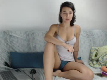 sexysea420 chaturbate
