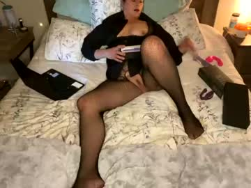 [29-06-21] therealmerylwoods record video with toys from Chaturbate