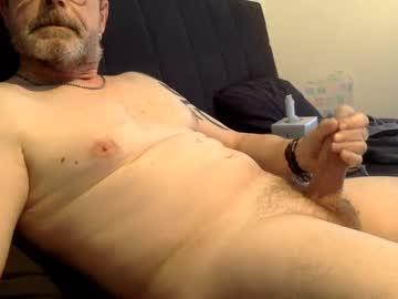 [29-12-20] ruk_ri913mn record private sex video from Chaturbate