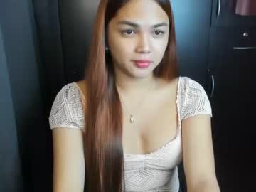 [15-01-21] cherrybomb_01 chaturbate webcam private XXX show