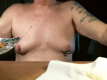 [10-08-20] guyboobies webcam record premium show from Chaturbate