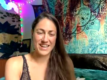 [30-03-20] lyla_fire show with cum from Chaturbate