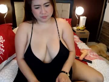 [29-01-21] tastyzhamae record private webcam from Chaturbate