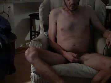 [27-11-20] cochyboy35 chaturbate webcam record private sex video