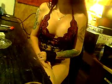[21-01-21] shameless1xxx nude record