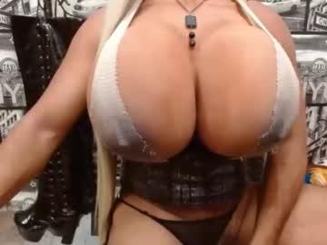 [14-06-21] biggerdickts public webcam from Chaturbate
