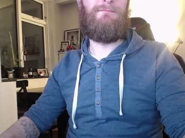 [15-02-21] bigredbeardo webcam private show from Chaturbate.com