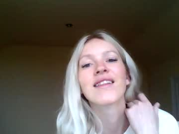 [24-11-20] glowingdiamond777 show with cum from Chaturbate
