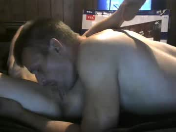 [03-09-20] ricrach record webcam show from Chaturbate