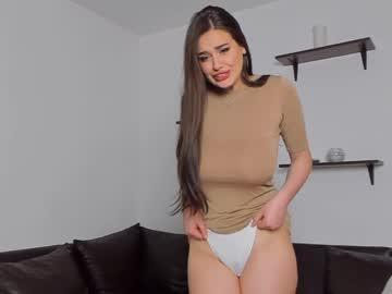 [16-05-20] xkayexx webcam record private sex video