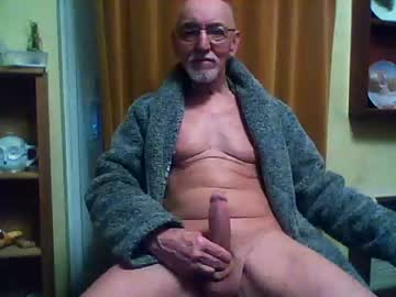 [03-04-20] rolph60 public show from Chaturbate