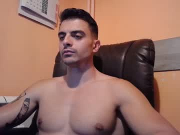 [28-07-21] harlaut webcam show with cum from Chaturbate