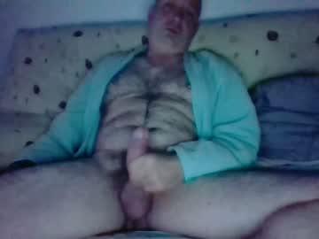 [13-07-20] nono88888 webcam record private XXX video from Chaturbate.com