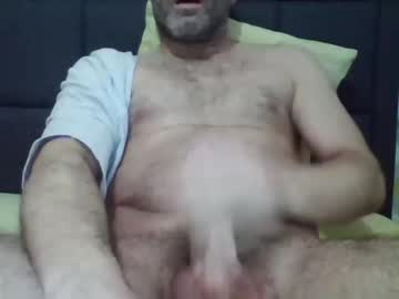 [25-02-20] wankfartomuch video with dildo from Chaturbate