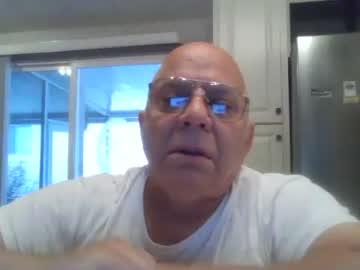 [01-09-21] perfecto1957 webcam public show video from Chaturbate.com