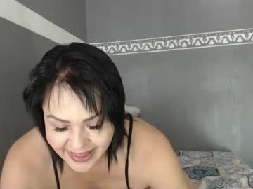 [24-11-20] latin_mature_ webcam record show with toys from Chaturbate