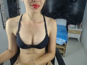 [12-09-20] sherry__sweet webcam record public show video from Chaturbate