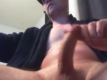 [09-04-20] alex2777 chaturbate nude record