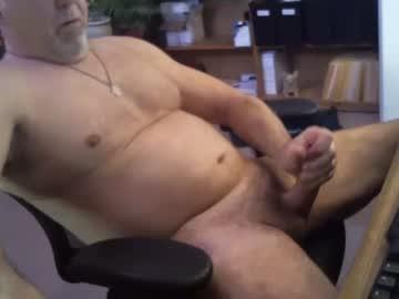 [18-01-21] chilldaddio3 record cam video from Chaturbate.com