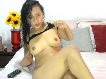 [20-09-20] ada_blac chaturbate webcam video