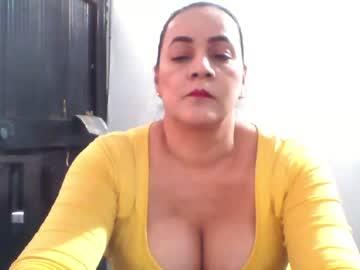[31-08-21] scarlett_milan01 record video from Chaturbate